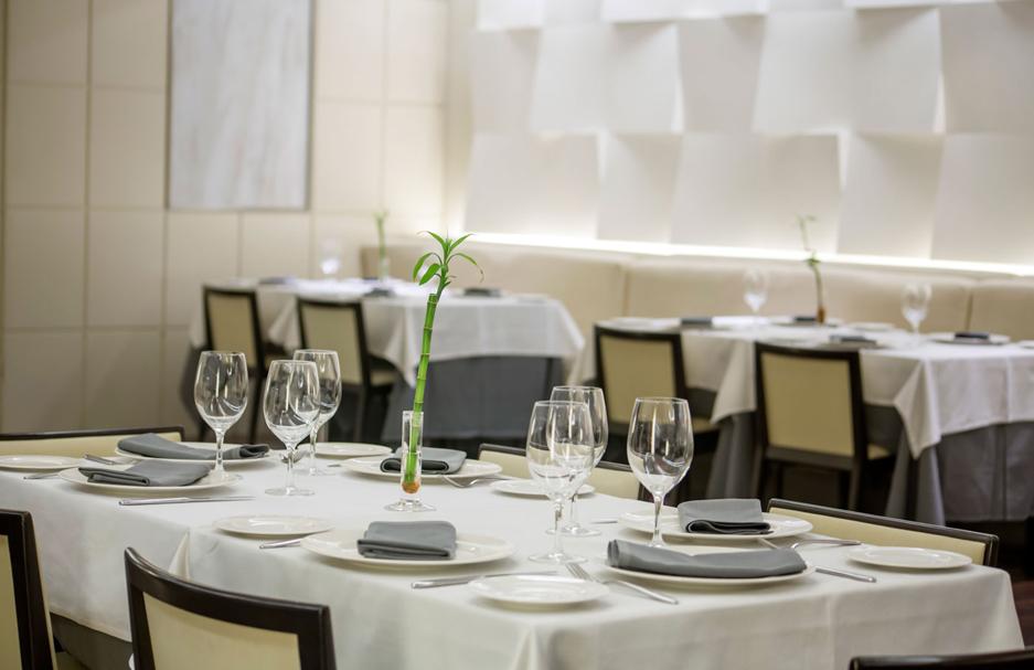 Nuevo madrid calle baus 27 madrid - Hotel mediterranea madrid ...