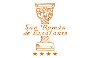 San roman de escalante ctra escalante castillo km 2 for San roman de escalante restaurante