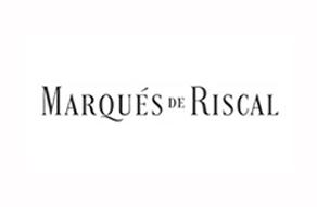 Marqu s de riscal calle torrea 1 elciego for Calle marques de riscal