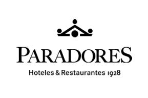 PARADOR DE LA GOMERA