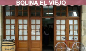 BOLIÑA EL VIEJO