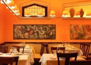 El abra en portugalete academia vasca de gastronom a - La cocina vasca menu fin de semana ...