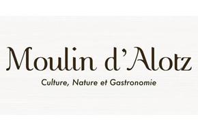 Moulin Lotz Restaurant A Arcangues