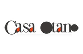 Casa otano calle san nicol s 5 pamplona for Cocina vasca pamplona