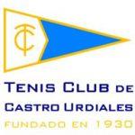 TENIS-CLUB