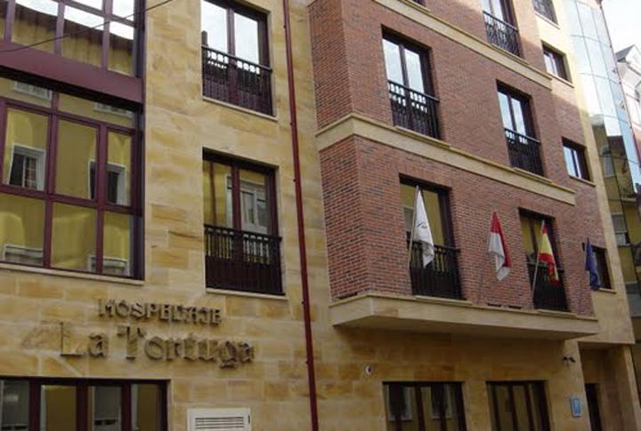 Hotel La Tortuga Restaurante Santoña