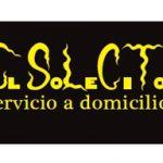 EL SOLECITO