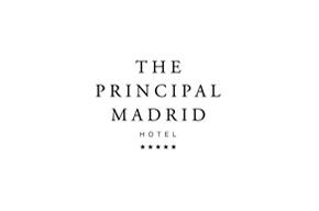 La terraza the principal madrid hotel calle marqu s de - The principal madrid ...