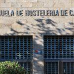 ESCUELA DE HOSTELERIA DE CADIZ