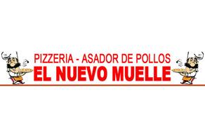 El muelle paseo poeta rafael alberti s n puerto real - Pizzeria el muelle puerto real ...
