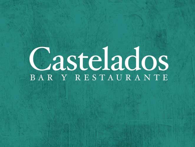 CASTELADOS