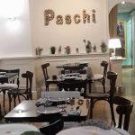 PASCHI