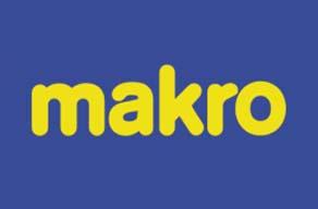 MAKRO BARCELONA