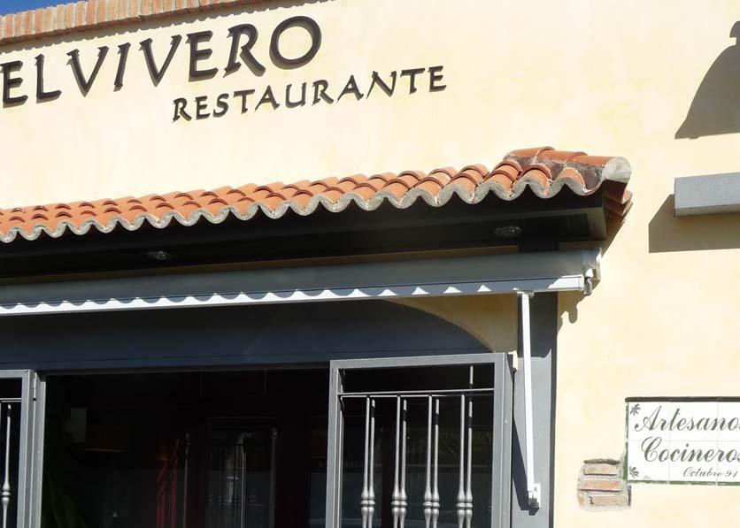 El vivero calle de s nchez de la rocha 9 badajoz for Viveros en badajoz
