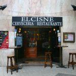 EL CISNE-THE SWAN