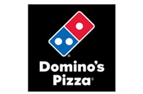 DOMINO'S PIZZA POZUELO