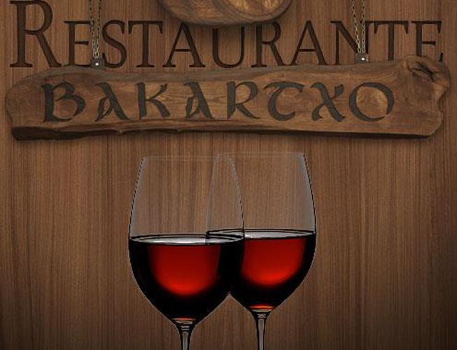 Restaurante Bakartxo San Sebastian de los Reyes