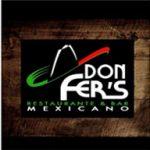 DON FER'S