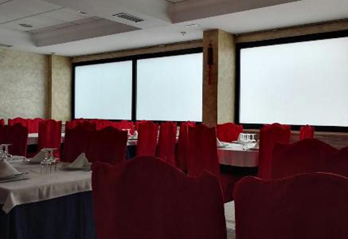 Restaurante Chino Da Fa Alcorcon