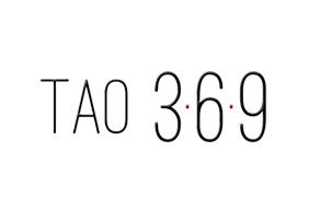 TAO 3.6.9 LA MORALEJA
