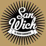 SAN WICH