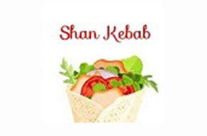 SHAN KEBAB