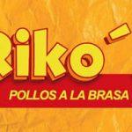 RIKO'S