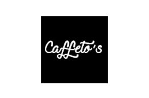 CAFFETO'S