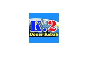 K2 DONER KEBAB