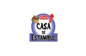 CASA DE ESTAMBUL
