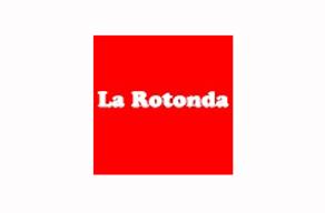LA ROTONDA
