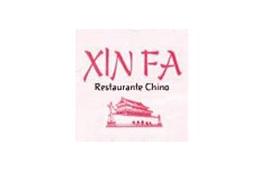 XIN FA