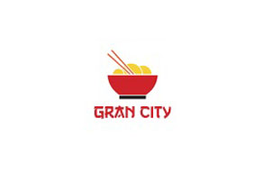 GRAN CITY GETAFE