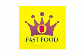KING FAST FOOD