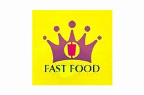 KING FAST FOOD