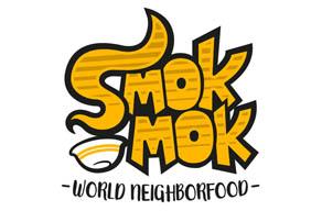 SMOK MOK