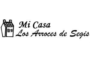 LOS ARROCES DE SEGIS