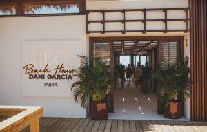 BIBO BEACH HOUSE